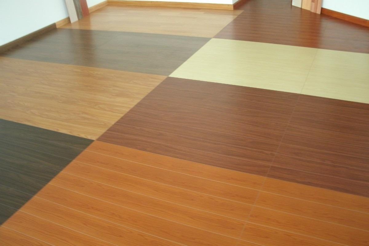 Pisos decoral alfombras papeles pintados rosario for Pisos de inmobiliarias de bancos