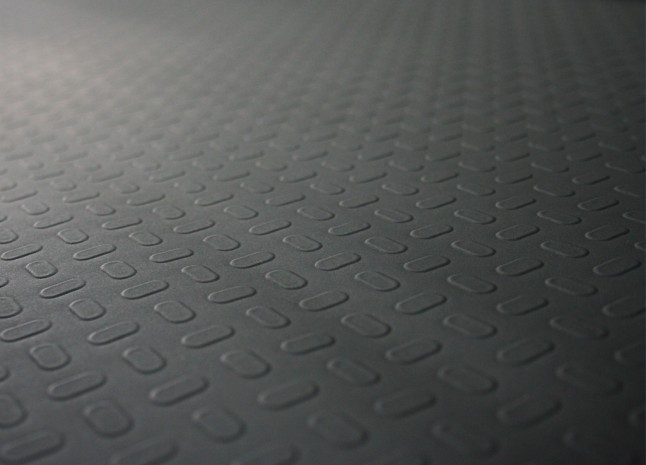 Pisos decoral alfombras papeles pintados rosario - Alfombra de goma para piso ...