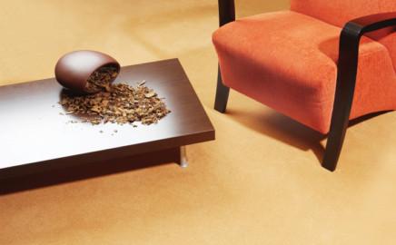 Cómo elegir una buena alfombra?